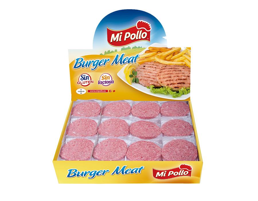 burger-meat-junior--packaging